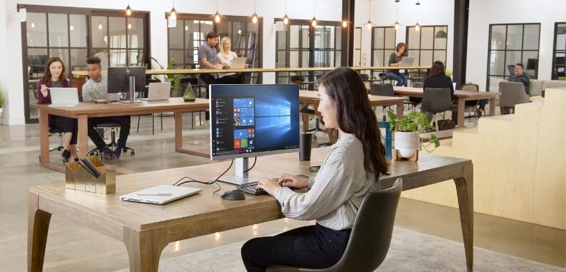 Was ist Microsoft 365?